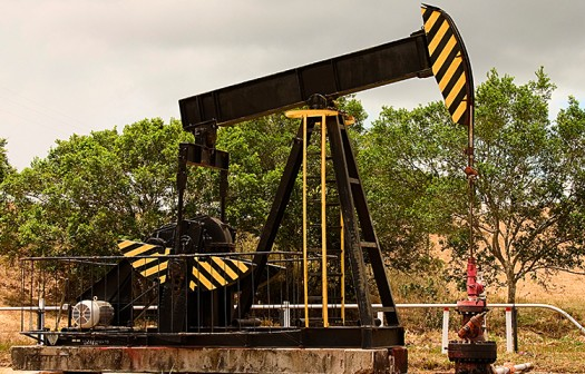 Brazil relaxes oil and E&P rules to help crisis-hit operators
