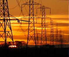 ¿Qué impide la integración energética regional?
