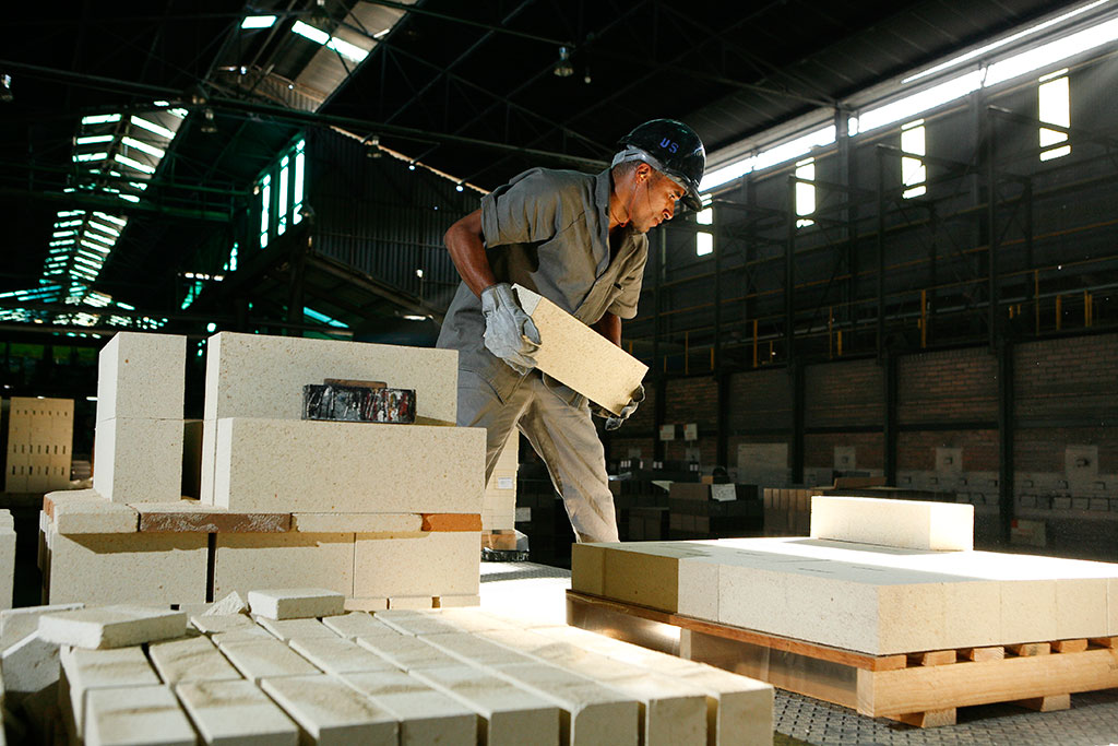 RHI Magnesita to invest over US$60mn in Brazil