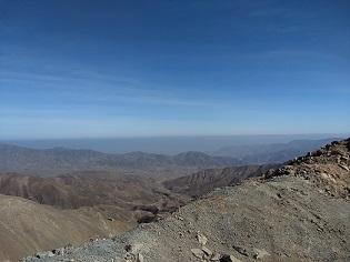 Lento proceso de permisos en Chile sigue entorpeciendo a la industria minera