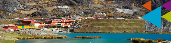 Peruana Minsur realizará perforaciones en mina de estaño San Rafael
