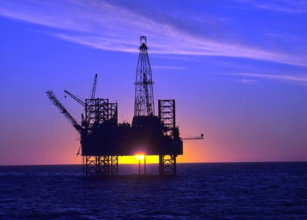 Production still halted at over 30 oil and gas fields in Brazil
