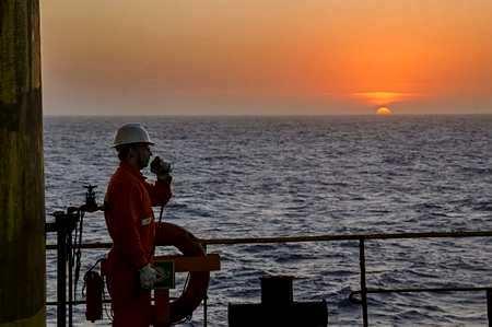 ¿Cómo afecta la caída del petróleo al mercado energético de Brasil?