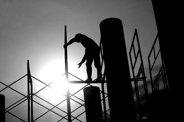 Analistas muestran optimismo por construcción en México, pese a débil financiamiento e inversión