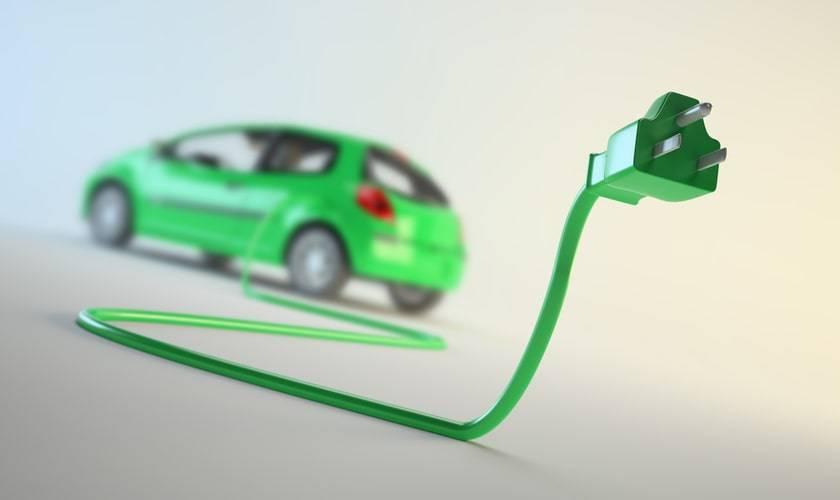 Bolivia da primeros pasos hacia electromovilidad