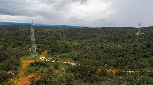 República Dominicana intensifica reforzamiento de despacho eléctrico