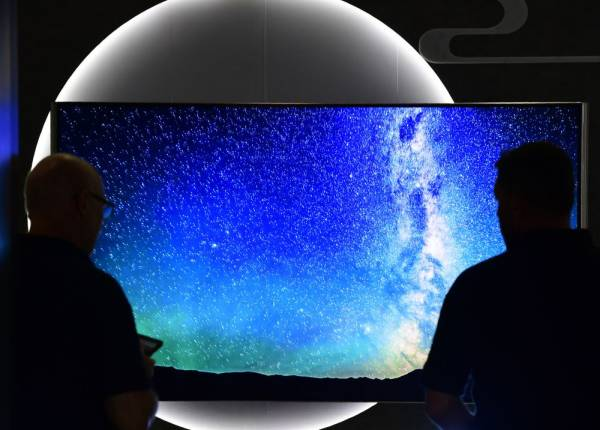 Guatemala readies for digital switchover