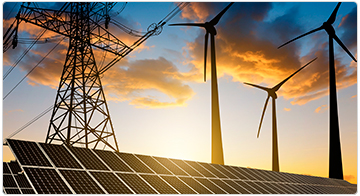 Brazil's next isolated system auction to contract 93.7MW