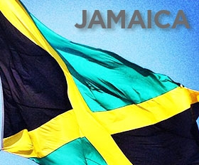 IN BRIEF: Jamaica cuts ribbon on stretch of Highway 2000