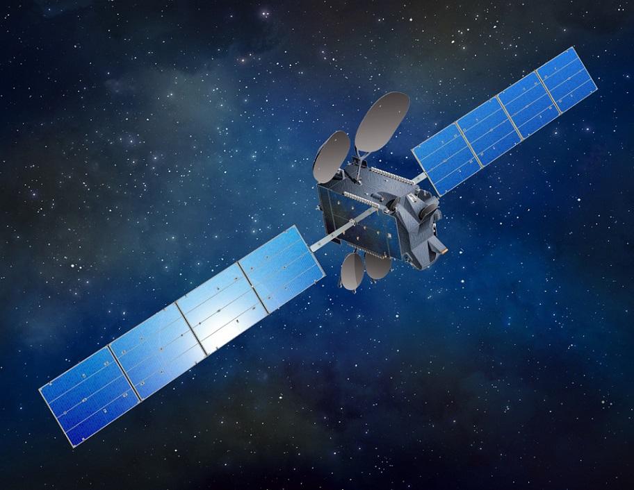 Rumo to use satellite to solve logistics bottlenecks
