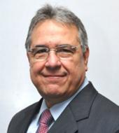 Aseguradoras de Brasil quieren destacar en proyectos de infraestructura