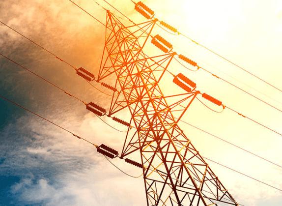 Colombia redoblará fiscalización a sector energético