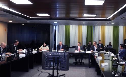 ¿Qué efectividad tienen las medidas de apoyo de Brasil por la crisis petrolera?