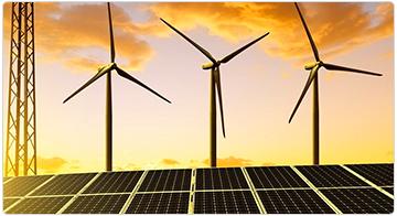 Brasil da luz verde a licitación de generación eléctrica