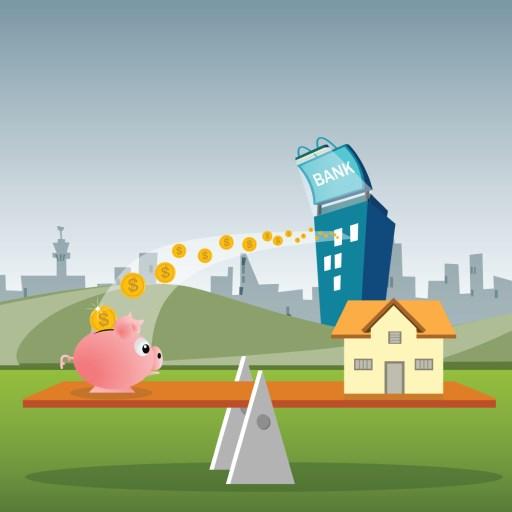 ¿Por qué Brasil recurre al sector inmobiliario para impulsar su economía?