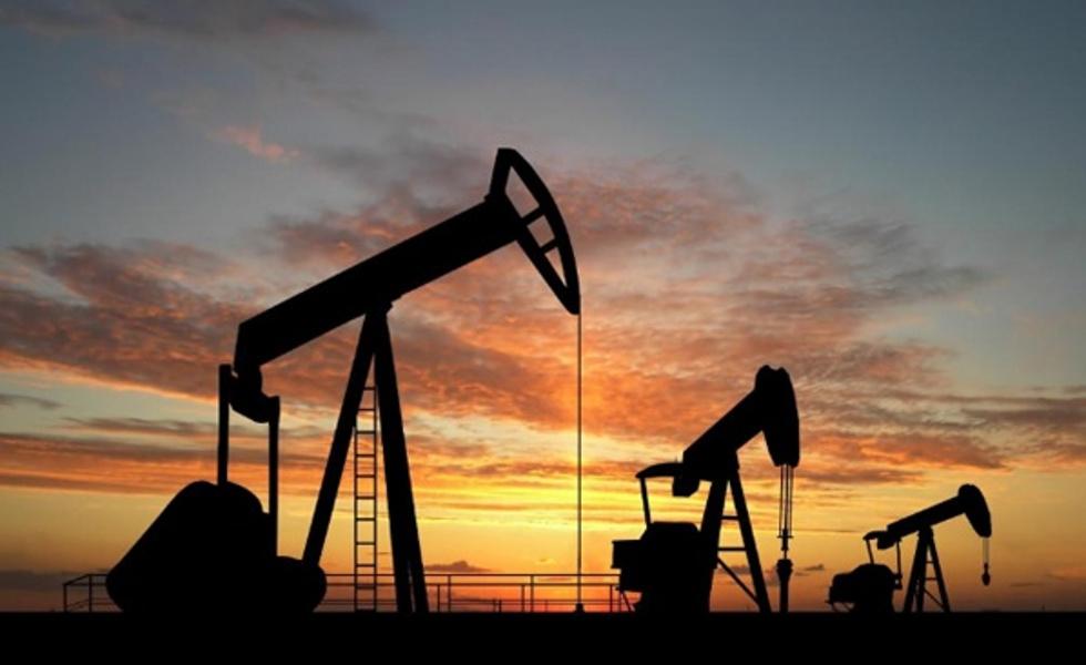 Range boosts Trinidad crude production