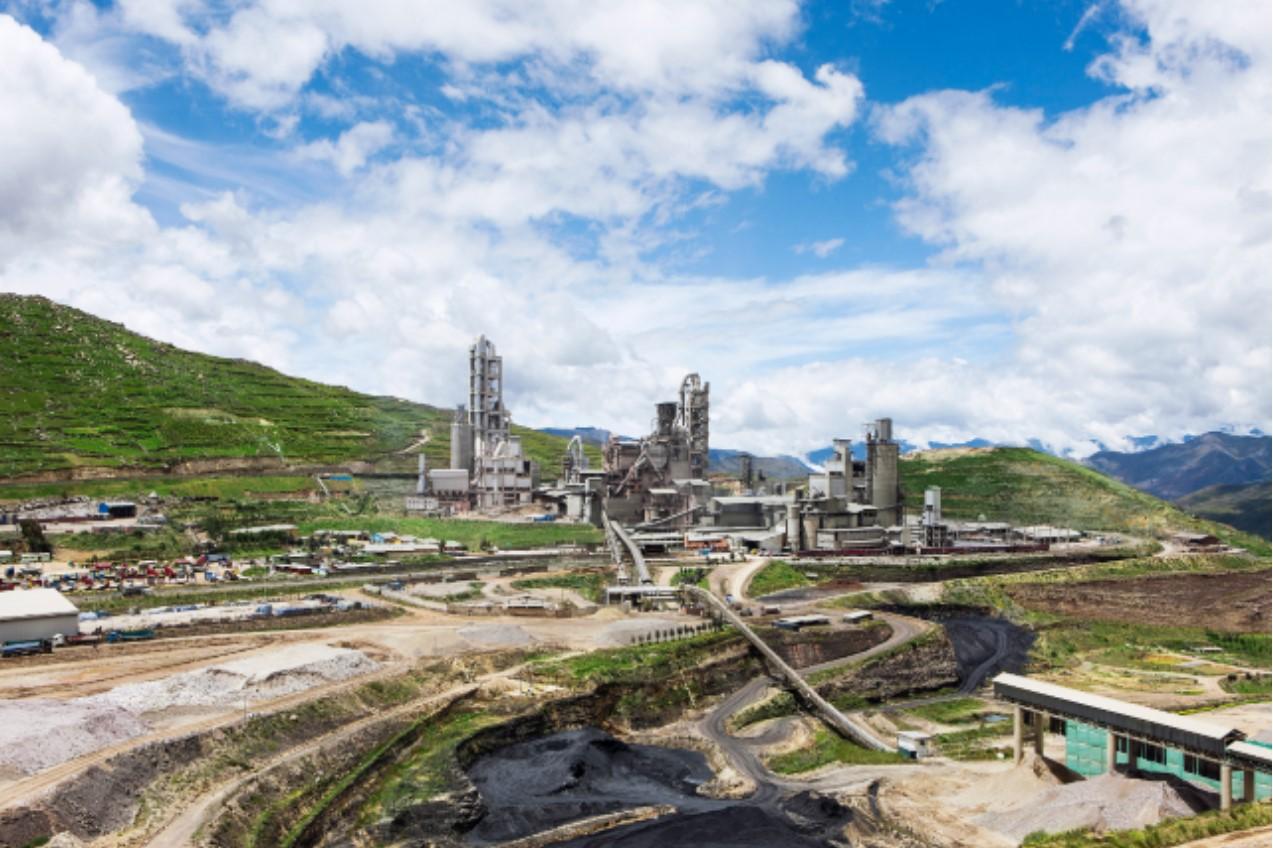 Industria impulsará mayor consumo de gas en Perú