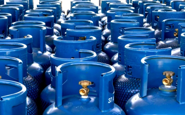 Chile's LPG market comes under the spotlight over lack of competition