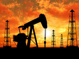 Colombia readies new E&P points system