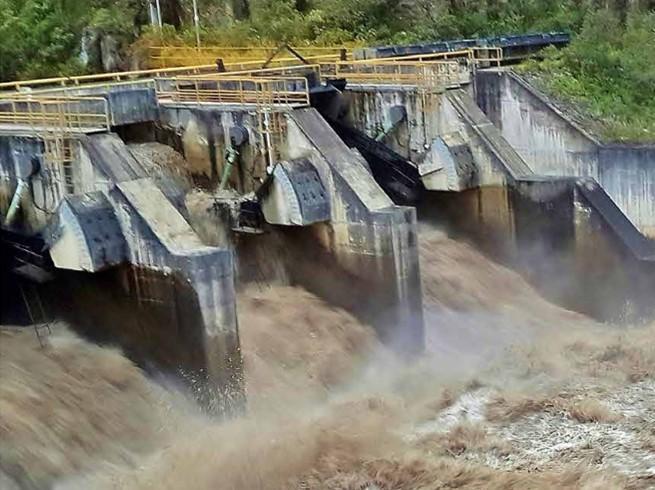 Peruvian generator advances hydro optimization project