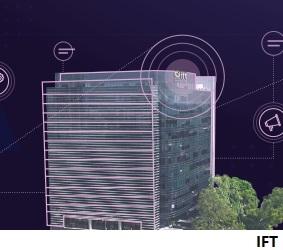 Regulador de telecomunicaciones de México rinde cuentas