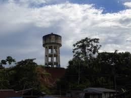 Perú llama a licitación de obras hídricas en Loreto
