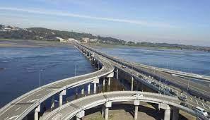 Chile lanza licitación para terminar puente Bicentenario