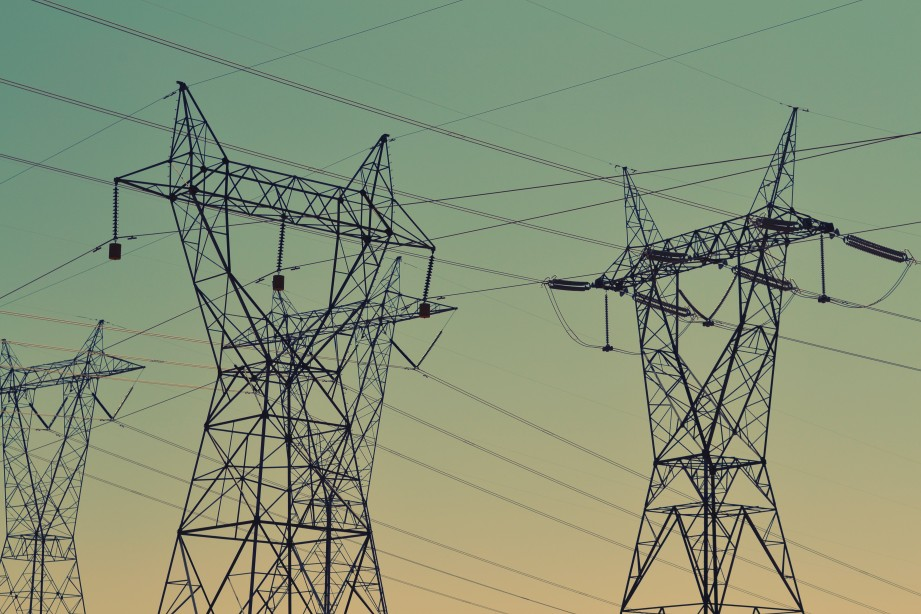 Brazil moves ahead with power sector modernization