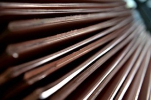 Southern Copper reports muted COVID-19 blow to projects, production