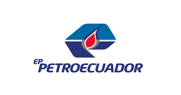 Eleven drilling campaigns will be carried out in the Petroecuador fields during the second half of 2021