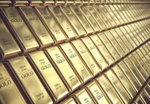 El oro se dispara por posible recorte de tasa de interés en EE.UU.