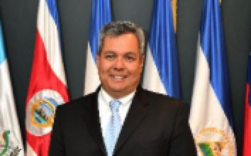 BCIE se perfila como el principal promotor de APP de Centroamérica
