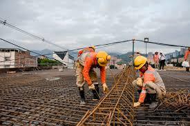Colombia aprueba plan de reactivación de US$38.000mn