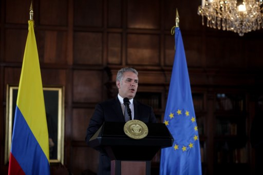 Armed conflict between Venezuela and Colombia is now a real, and terrifying, possibility