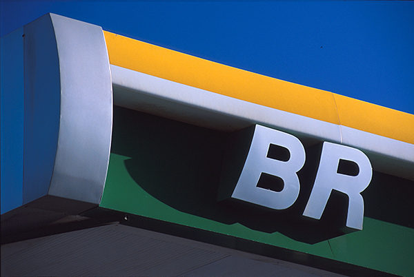 Brazil's BNDES confirms plans to sell Petrobras stake