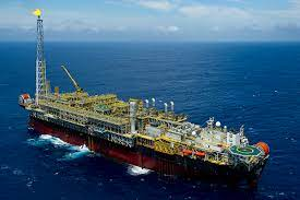 Petrobras set to sign FPSO contracts for US$4.6bn