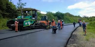 Colombia publishes preliminary rules for road maintenance tender
