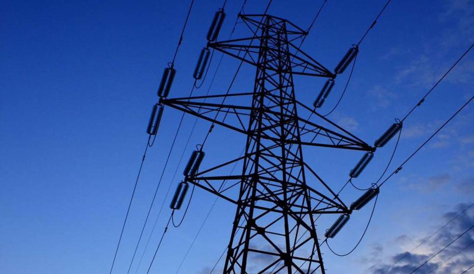 Brazil revises down 2020 power consumption forecast