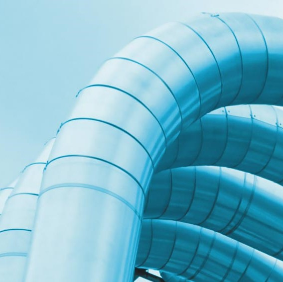 Engie refuerza presencia en mercado brasileño de eficiencia energética