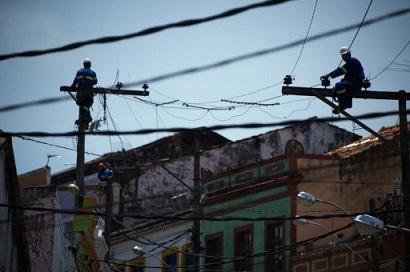 Actividad transaccional latinoamericana se incrementaría en 2021