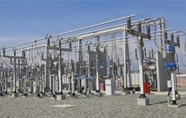 Actores de sector eléctrico peruano amplían huella de digitalización