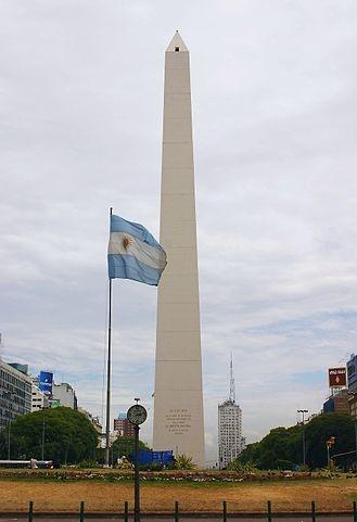 Argentino Banco Hipotecario entra al mundo del big data