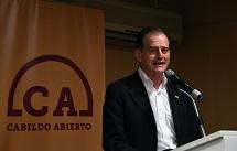 New party upsets Uruguay's political landscape