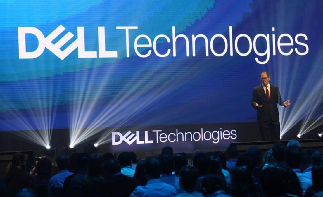 Brasil es prioritario para Dell Technologies