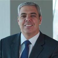Itaú Unibanco anticipa perspectivas más alentadoras para este año