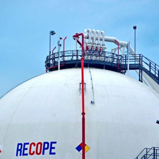Costa Rica busca expandir uso de GLP