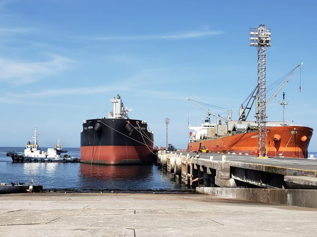 Peru legislators buoy Bolivia's hydrocarbons export vision