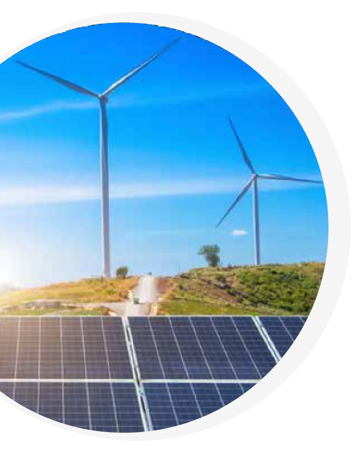 XM designado por el Ministerio de Minas y Energía como administrador de la tercera subasta de energías renovables en Colombia