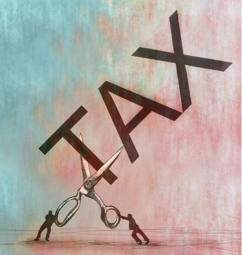 BBVA propone estrategia fiscal mientras México debate reforma