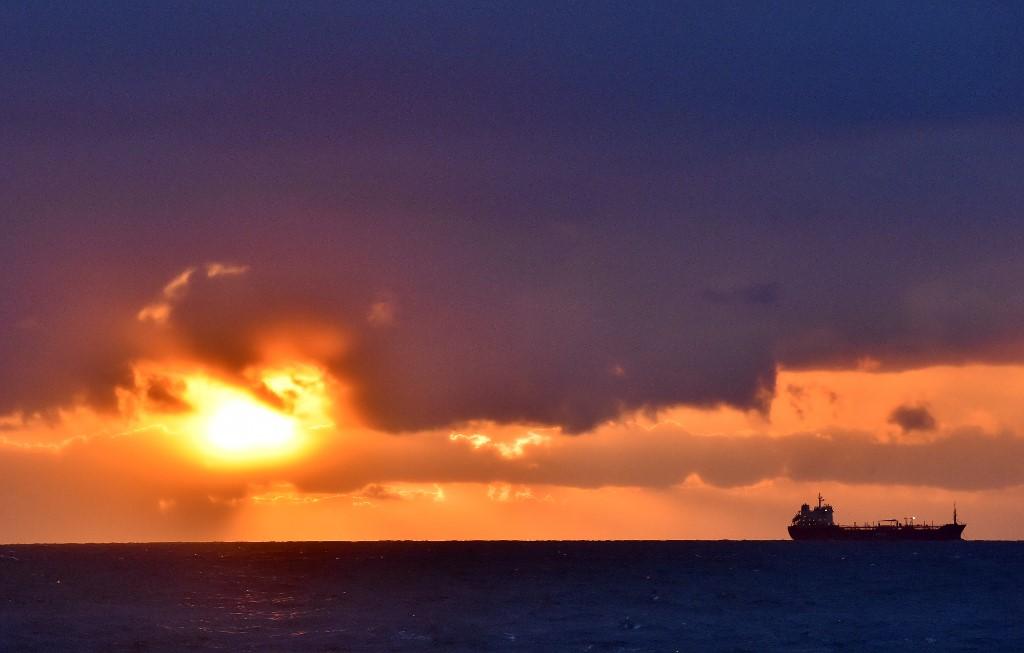 ExxonMobil announces new Guyana discovery, raises reserves